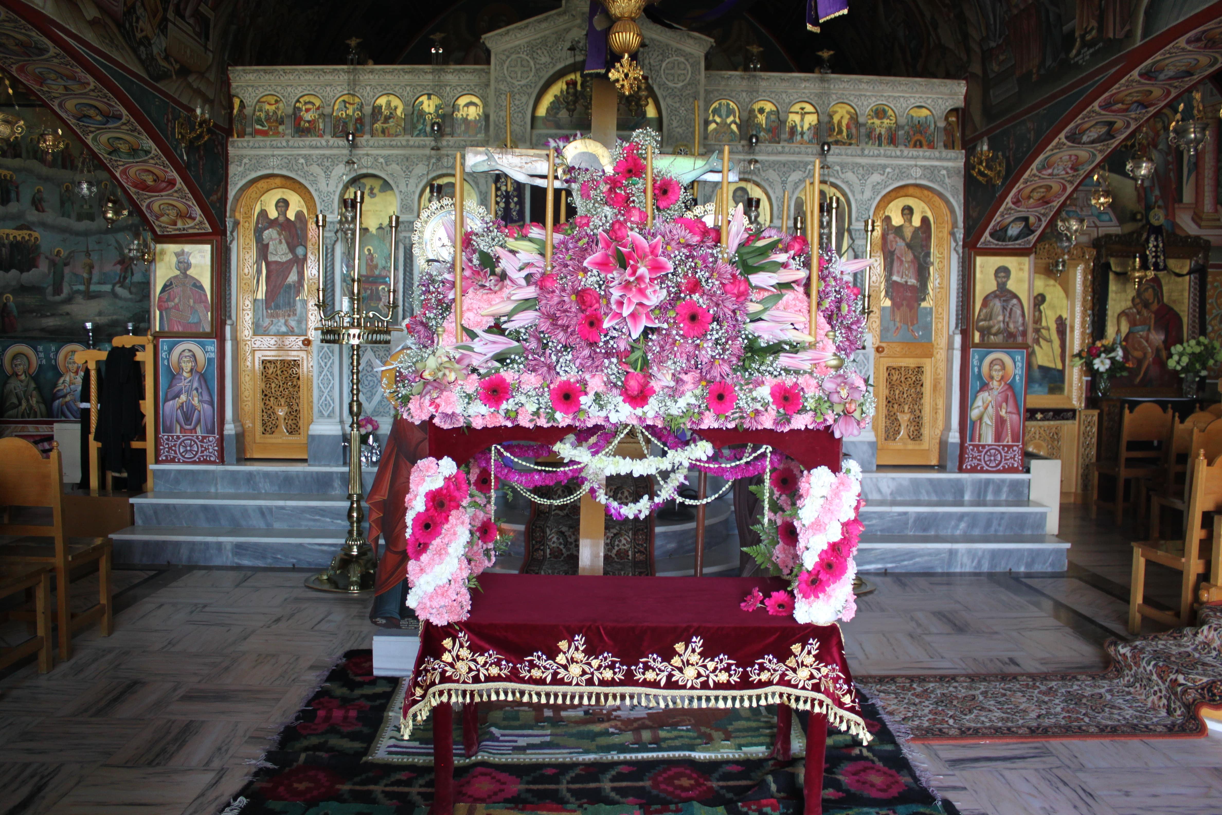 kremasty monastery10