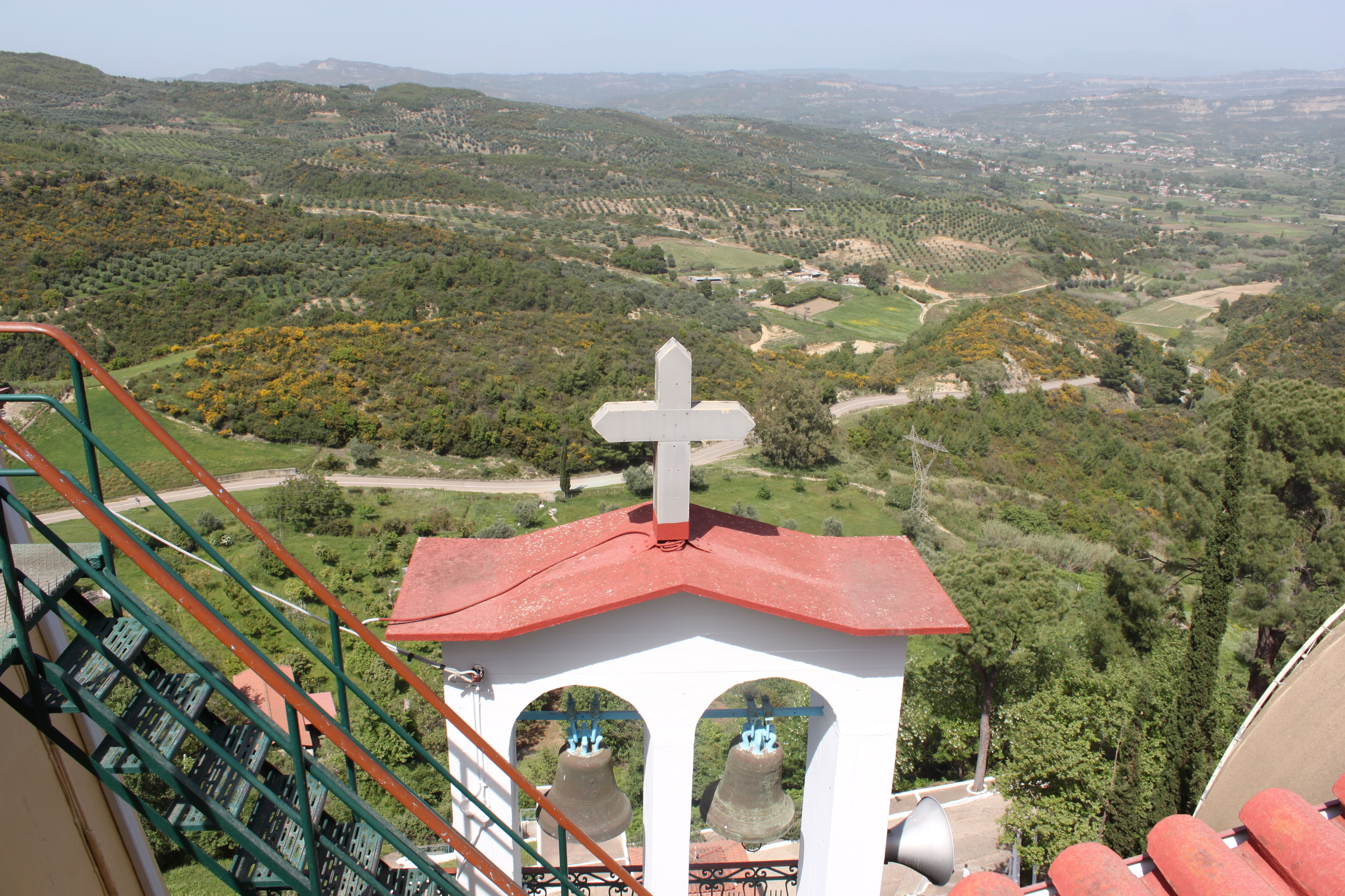 kremasty monastery3