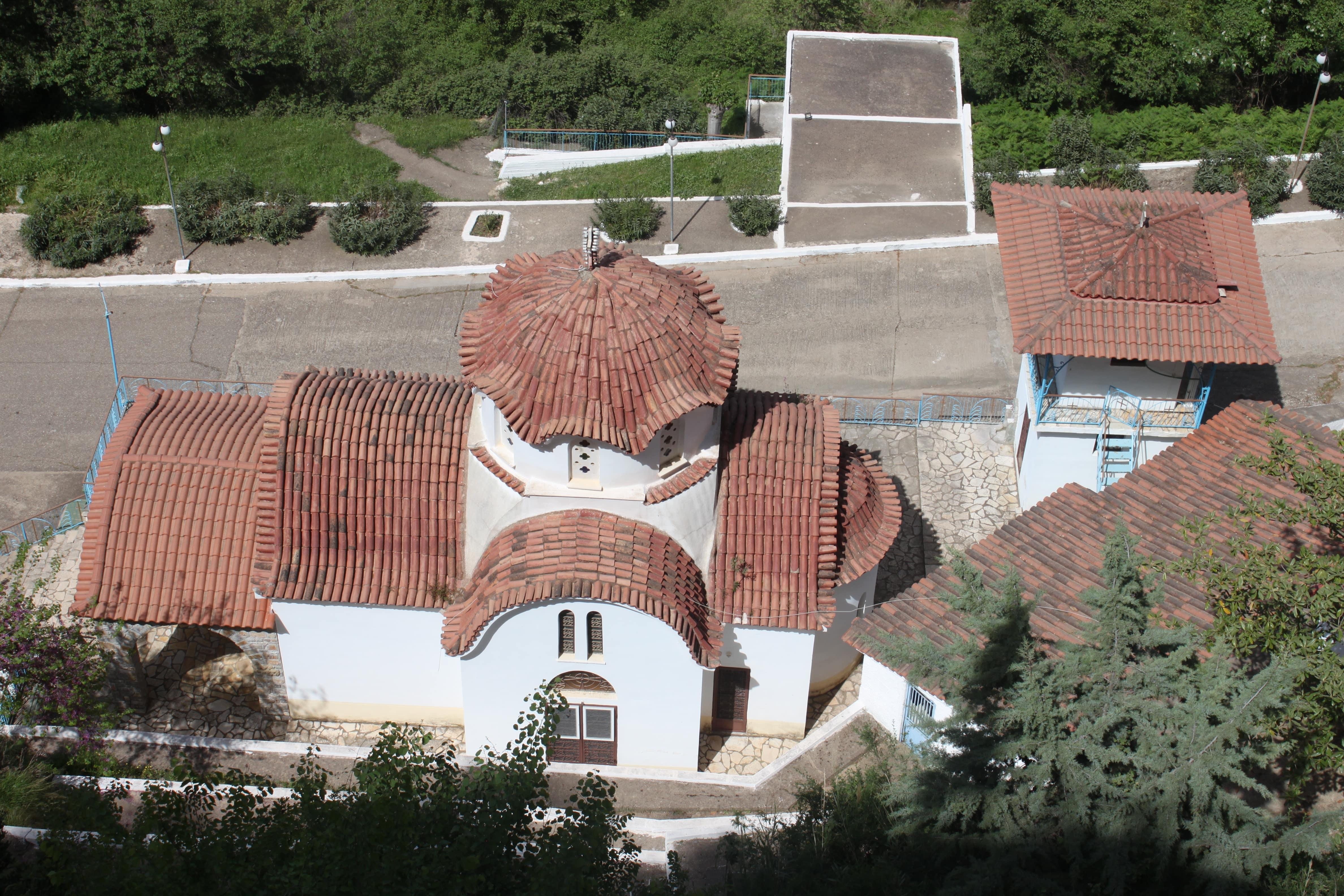 kremasty monastery6