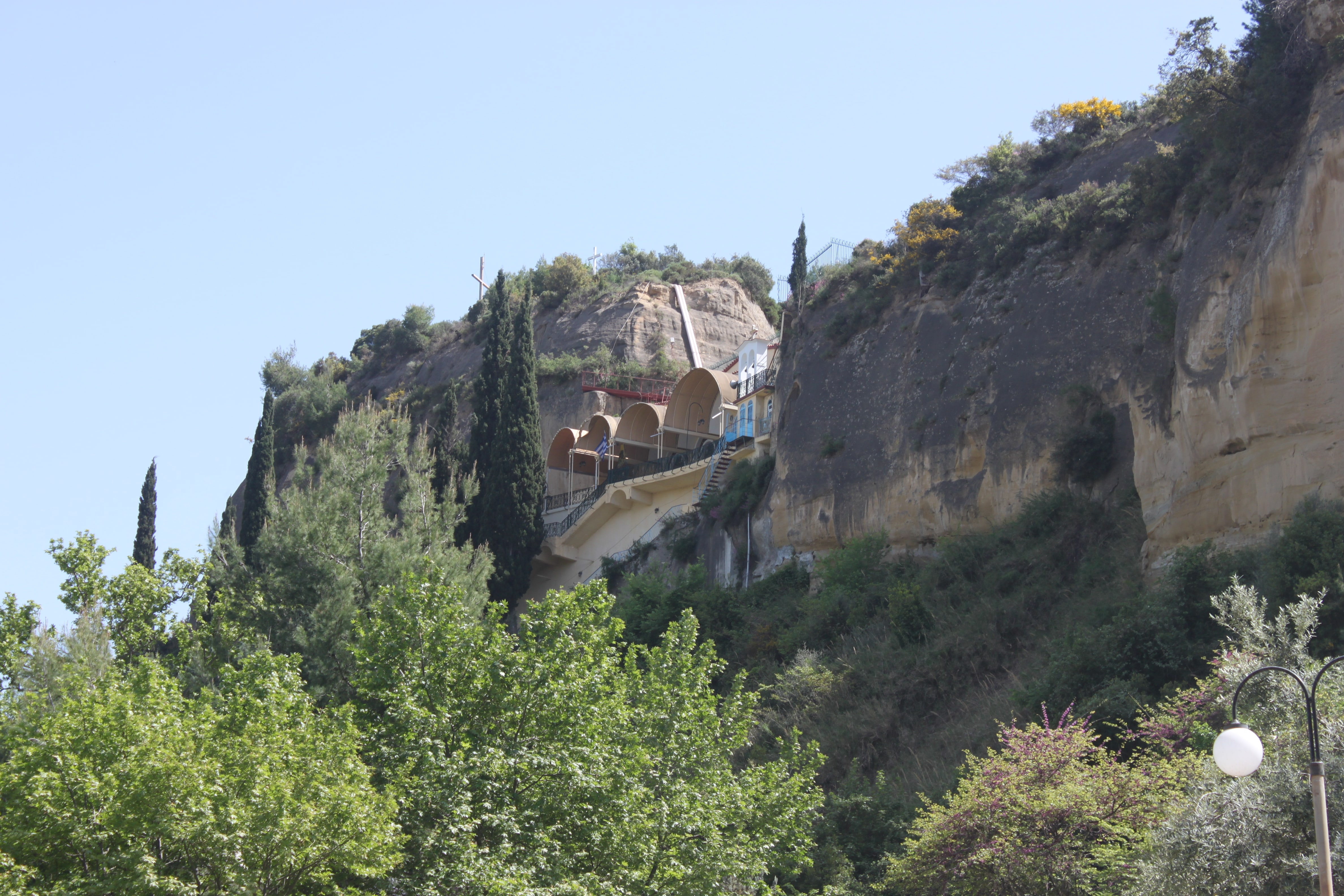 kremasty monastery4